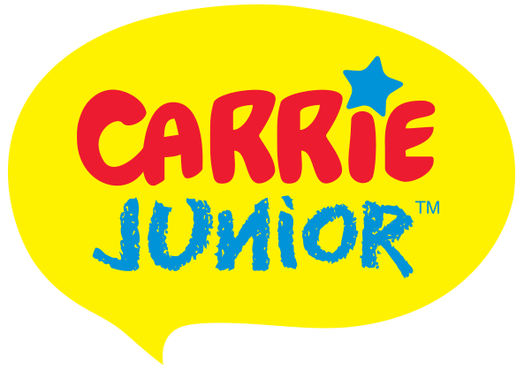 Carrie Junior